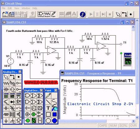 http://ele-iaub.persiangig.com/document/new_folder/circuit-shop.jpg