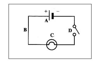 http://ele-iaub.persiangig.com/image/old/Circuit.jpg